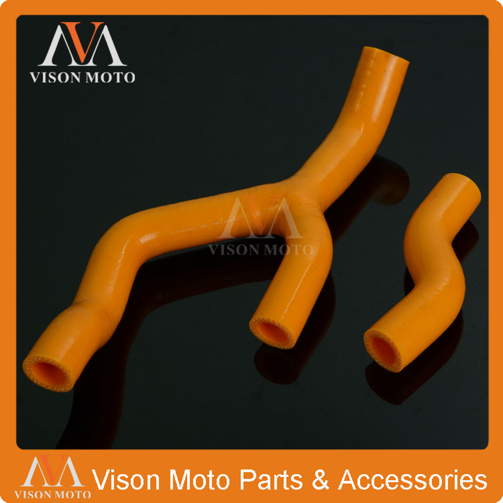 China hose silicone Suppliers