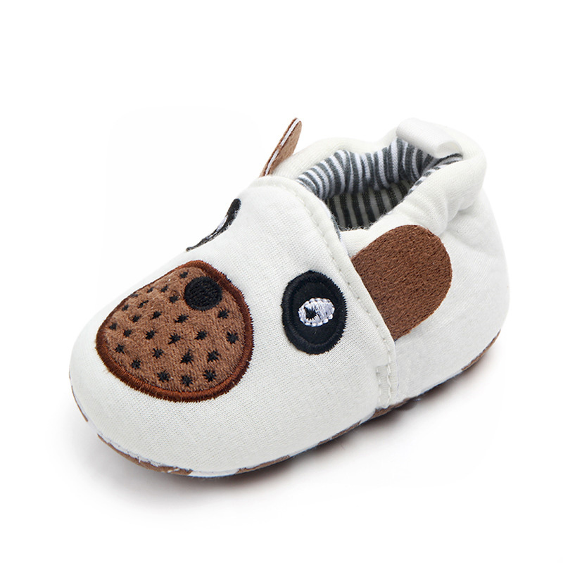 637b4bff7284 Insole length   foot length + 1CM All our shoes package without original  shoes box.  Example  If your kids foot length is 10cm