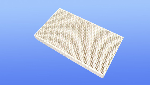 164*74*13mm gas heater ceramic plateinfrared ceramic plategas oven  sc 1 st  AliExpress.com & 164*74*13mm gas heater ceramic plateinfrared ceramic plategas oven ...