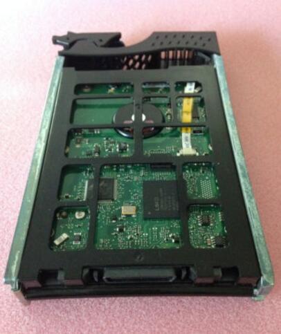 Hard drive ST3400755FCV 3.5 300GB 10K SCSI 32MB one year warranty hard drive x274a 146g 10k fc x274 3 5 scsi one year warranty