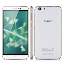 Cubot Note S 5.5inch 1280X720 Cellphone Android 6.0 2G RAM 16G ROM Smartphone 3G WCDMA 4150mAh Battery Mobile Phone