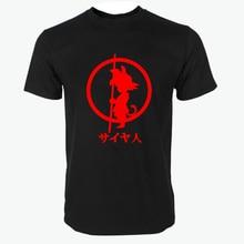 Stark cotton short sleeve Game of Thrones Men T-shirt casual men tshirt Tops Tees WINTER IS COMING MEN T shirt