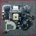 Free shipping laptop motherboard for ACER aspire E1-571G V3-571 V3-571G E1-571G NV56R LA-7912P 8 graphics chip DDR3 Fully Tested