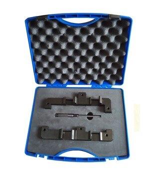 Engine Timing Set For Range Rover 3.6D 368DT Diesel Engine Camshaft Locking Kit OEM303-1236