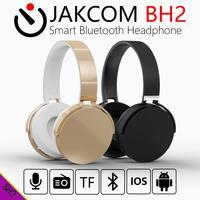 JAKCOM BH2 Smart Bluetooth Headset hot sale in Accessories as gamepad joystick gm328a