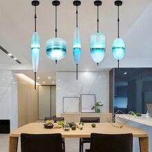 Großhandel modern italian chandeliers Gallery - Billig kaufen modern ...