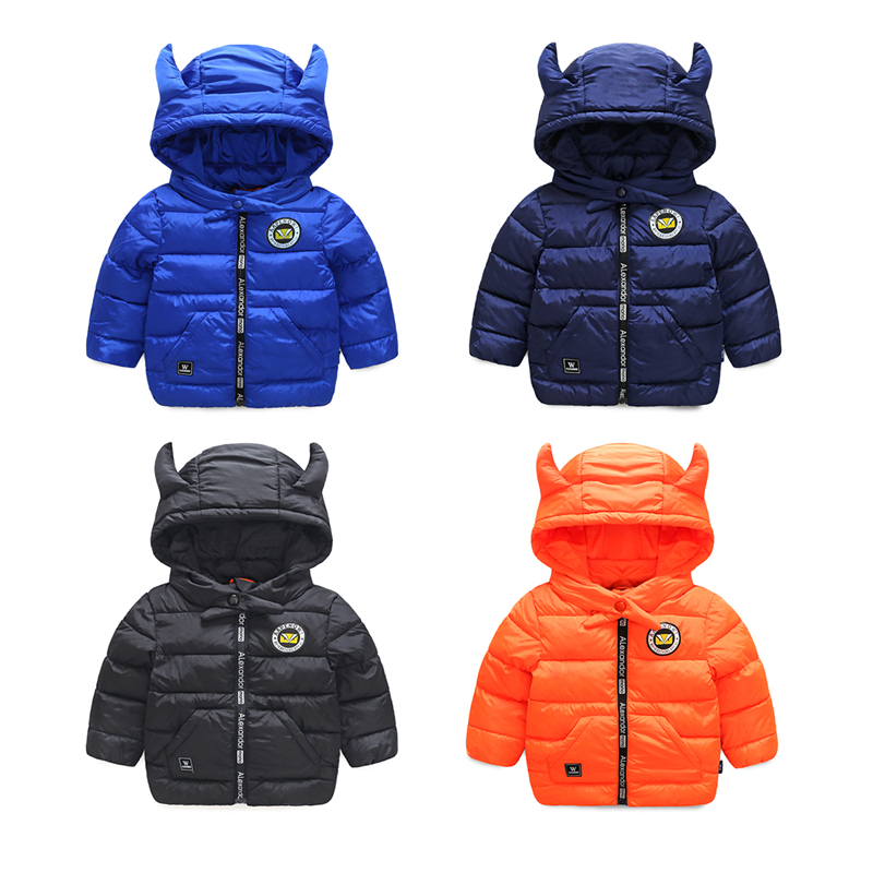 Vinnytido Children's Winter jacket For Boys Outerwear Coat Warm Down Cotton Kids Parkas Hooded Coat sting fields of gold – the best of 1984–1994 cd