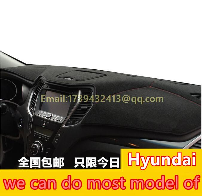 Côté Droit Hyundai Elantra aile miroir de verre avec base-chauffée 2006 To 2011