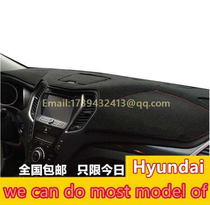 аксессуарлары үшін Hyundai Accent Verna Grand Starex - Автокөліктің ішкі керек-жарақтары - фото 1