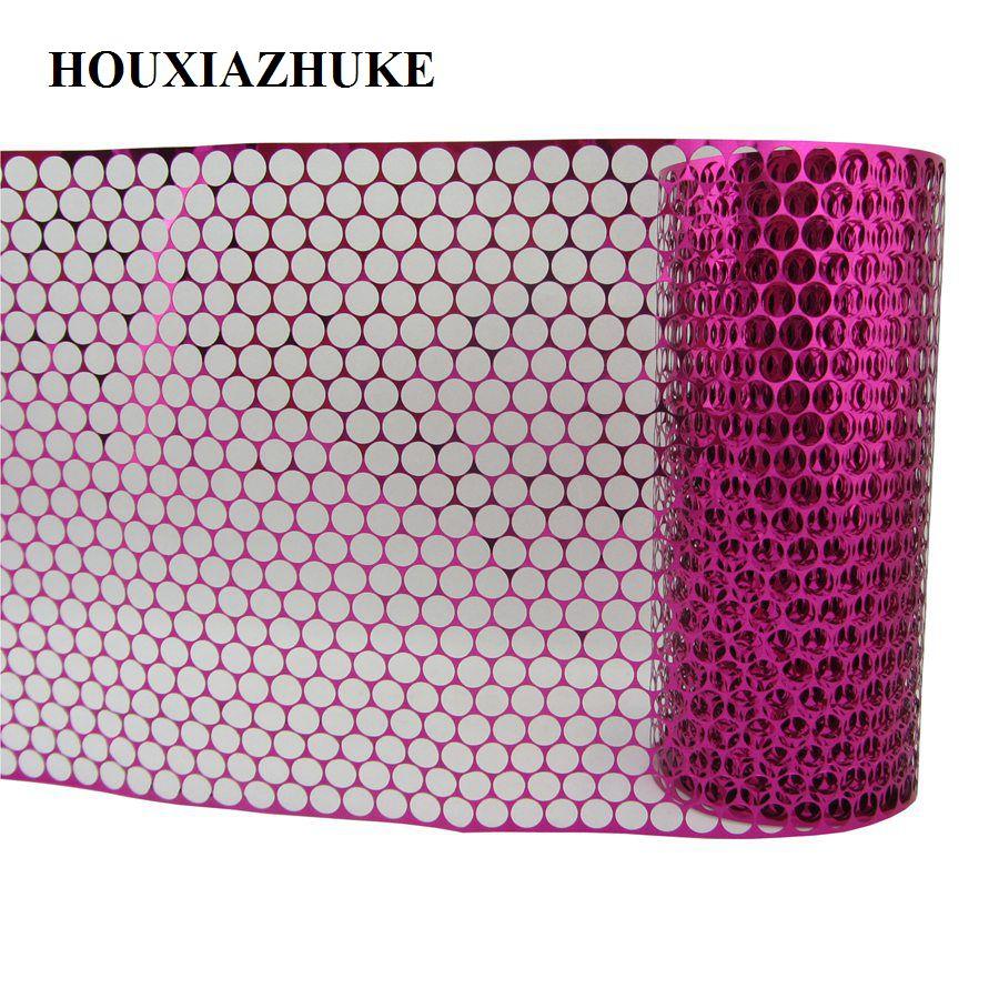 US $10.41 25% СКИДКА|25 ярдов в рулоне 6 мм круглая кольцевая лента для украшения|sequin ribbon|sequin rolls|round sequins - AliExpress