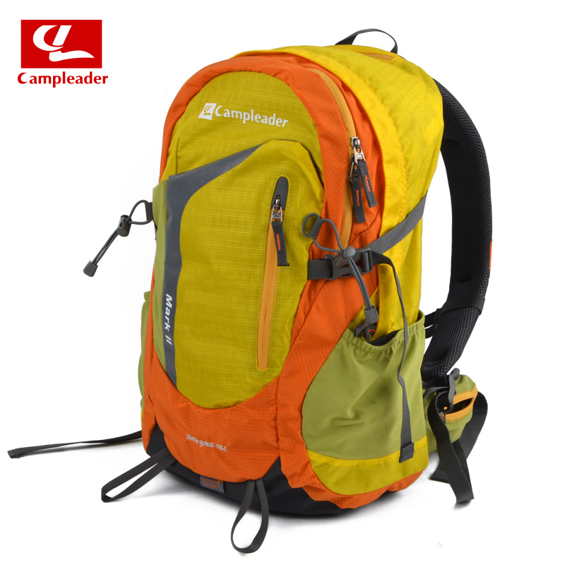 Campleader High Quality Camping backpack Unisex The Knapsack of Camping Hiking Travel Backpack Bag Outdoor Hunting Equipment the quality of accreditation standards for distance learning