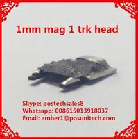 New Arrival Mini Magnetic Head Head 1mm With High Quality