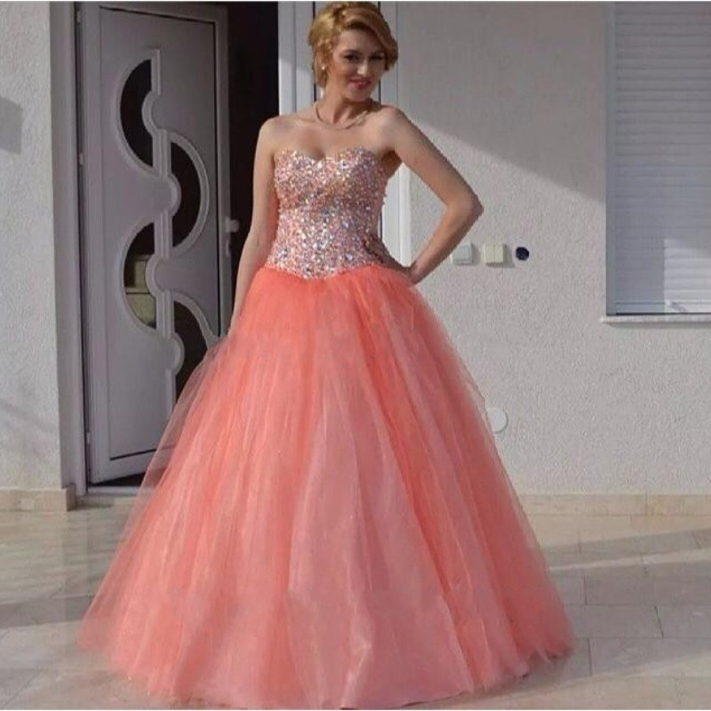 Chinese Masquerade Ball Dresses – Dresses for Woman