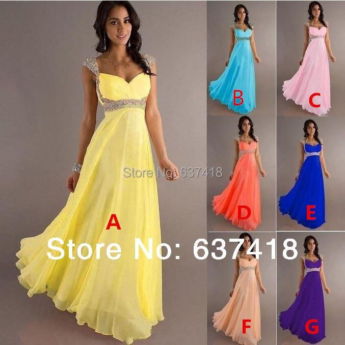 Popular Bridesmaid Dress Prom-Buy Cheap Bridesmaid Dress Prom lots ...