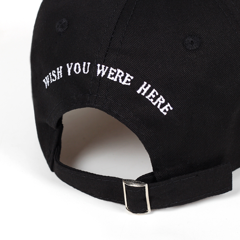 b6e5924a ASTROWORLD Dad Hat Travis Scotts Latest Album Astroworld Cap 100% Cotton  High Quality Embroidery Baseball Caps Dropshipping-in Baseball Caps from  Apparel ...
