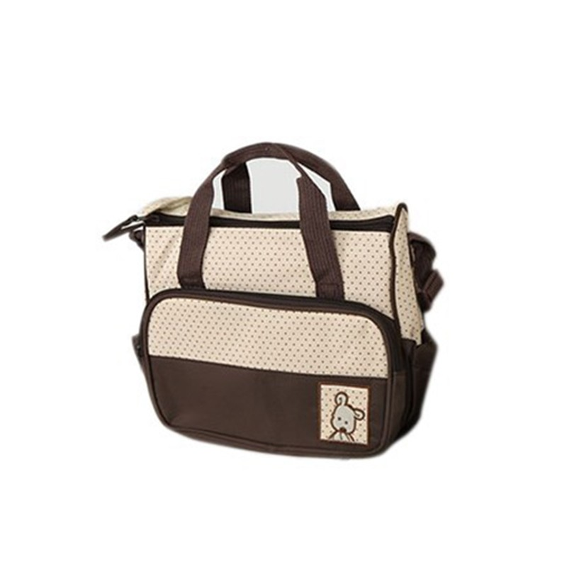 Maternity-Nappy-Bag-For-Baby-Mummy-Bolsa-Maternidade-Infant-Diaper-Bags-Infantile-Mama-Stroller-Maternity-To-Mother-Kid-Stuff-Storage-B0030 (3)