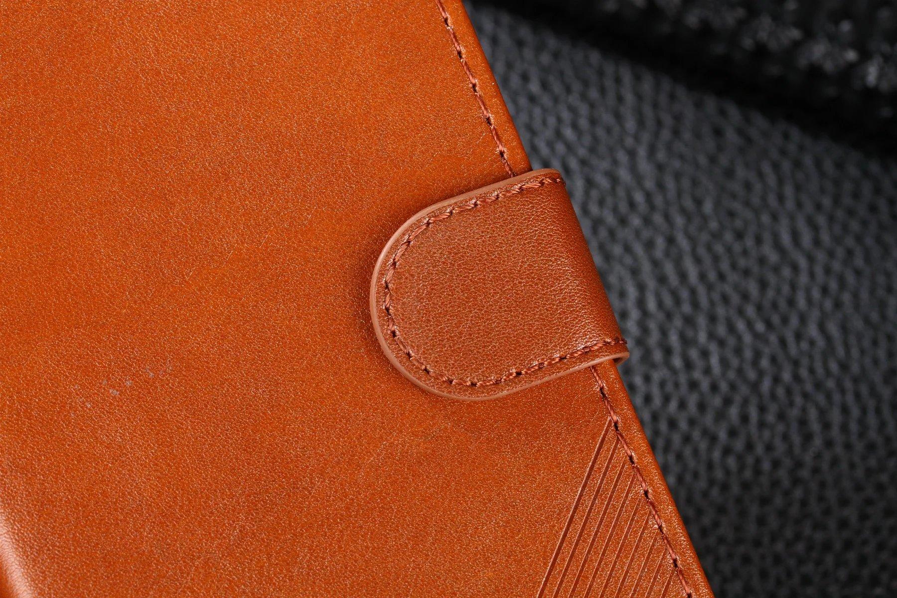 Luksusowy portfel case dla xiaomi redmi 4 pro redmi 4 książka klapki pokrywa pu leather stań torby telefonów pokrowce na xiaomi redmi 4 pro 15