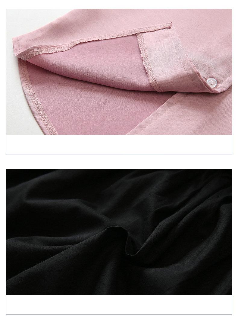 Toddler Girls Spring Clothes Set 2019 Girls Kids Clothes Set 2 Pcs Girls Clothing Sets For Teenage Suits Blouses Shirts + Skirts 17