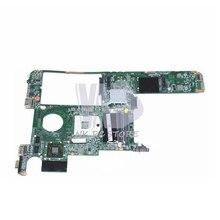 """DAKL2FMB8F0 Main board For Lenovo ideapad Y460 Y460P Laptop Motherboard DDR3 14"""" ATI HD5650 1GB Video Card"""