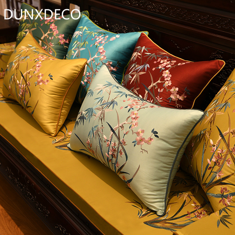 premier puff solid color decorative pillows.htm top 10 most popular modern chinese sofa list and get free shipping  top 10 most popular modern chinese sofa