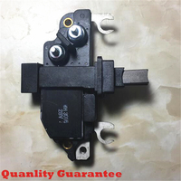 yutong higer Bus prestolite electric generator regulator assembly model AVI168A 8RL3016C copy