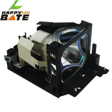 Replacement Compatible Projector Lamp DT00471 for HUSTEM SRP-2730 SRP-2600 MVP-X13 MVP-X12 MVP-S3 MVP-P25 MVP-H25 With housing compatible projector bulb projector lamps with housing dt00471 for cp x430 hx2080 2080a