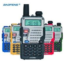VHF 128CH Portable 5RE