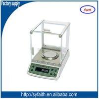 университет и электронные лабораторные весы, jd200-3 емкостью 200 г