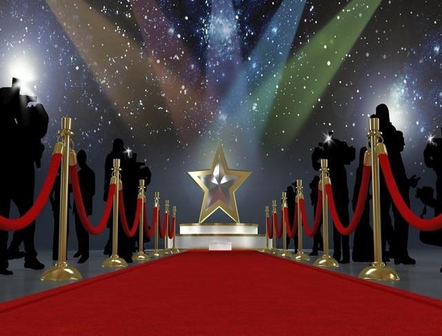 64th Vimal Elaichi Filmfare Awards 2019: Red Carpet | 64th ...