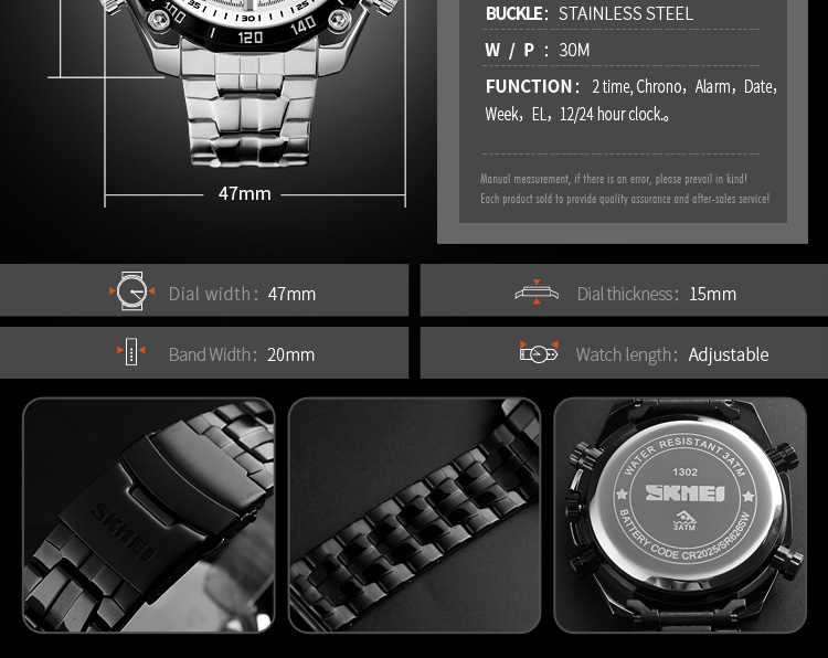 mens watches-12