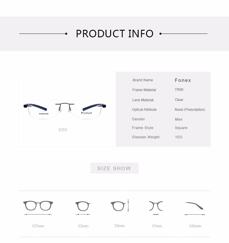 hot-Fashion-High-Quality-Square-Myopia-Rimless-Glasses-Memory-Eyeglasses-Optical-Frame-TR90-Eyewear-Men-Women-8202-Silhouett_07