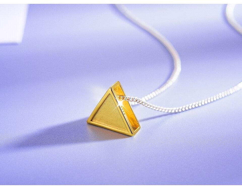 LFJE0125-Minimalism-Style-Geometric-Triangle-Design-Pendant_04