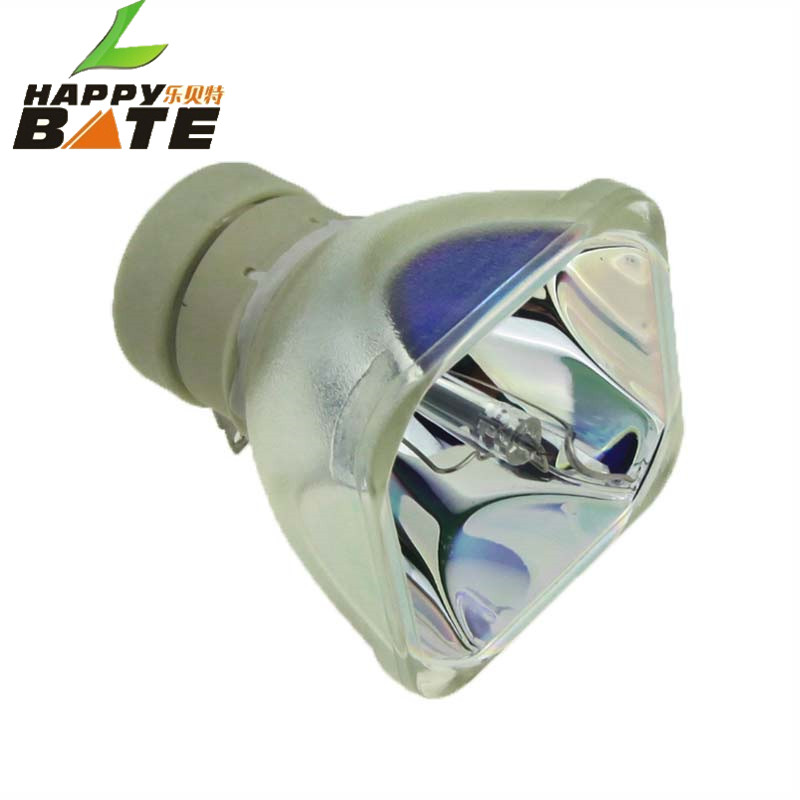 Compatible Projector lamp bulb DT01181  for CP-A3 CP-A300N CP-AW250N ED-A220NM CP-A220N  happybate projector bulb wtith hosuing dt01251 for cp a3 cp a222 cp a302 cp aw252 cp a220n cp a250nl cp a300n projector