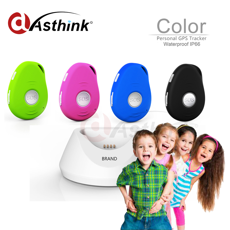 Smallest gps sms gprs child tracking device gps tracker kid people with app tracking system 16 ports 3g sms modem bulk sms sending 3g modem pool sim5360 new module bulk sms sending device