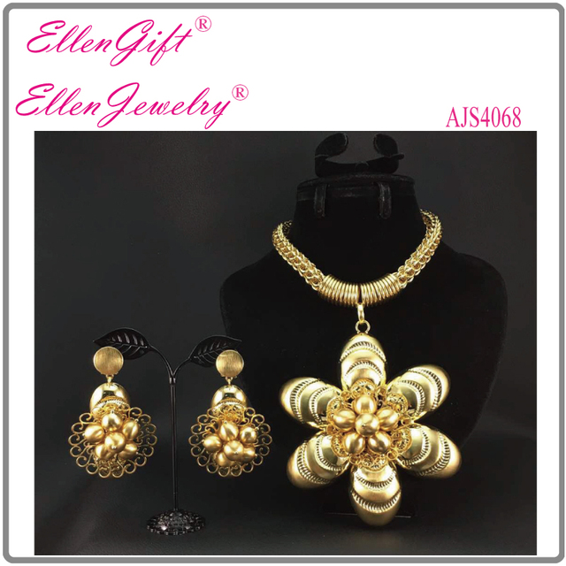 DHL Free Shipping Factory Price High Quality Dubai Party Gold
