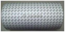 1x150 мм * 50 м 3 м 9080 двусторонняя клейкая лента для именной таблички, логотипа, дисплея экрана, поролонового клея