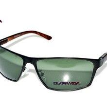 Oculos De Sol Feminina =clara Vida Polarized Reading Sunglasses= Sport Men Myopi