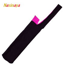 Storage-Bag Fabric-Accessories Rhythmic-Gymnastics-Bars Training Black 21-Colors Rg-Protection