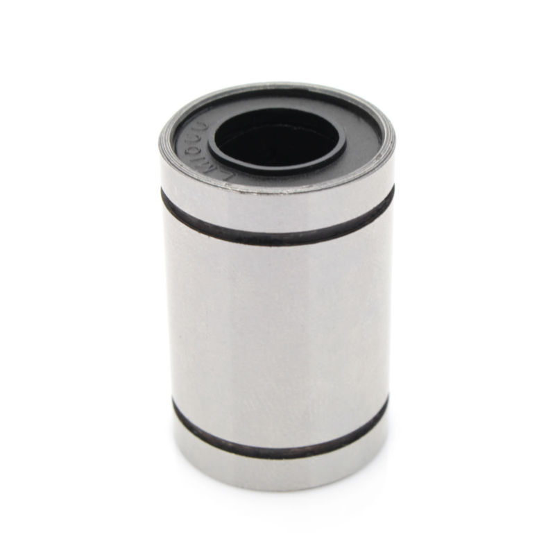 ANYCUBIC 12 unids impresora 3D LM8UU 8mm rodamiento Lineal CNC Lineal Envío Libr