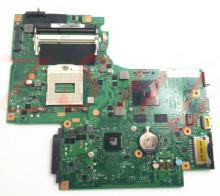for lenovo G710 laptop motherboard 0090004372 DUMBO2 DDR3L Free Shipping 100% test ok