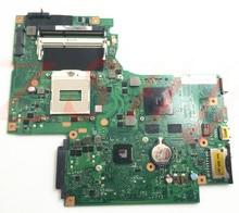for lenovo G710 laptop motherboard 0090004372 DUMBO2 DDR3L Free Shipping 100% test ok 5b20j30732 for lenovo 100 14iby laptop motherboard aivp1aivp2 la c771p sr1yw ddr3l 100