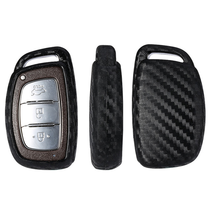 best hyundai elantra silicon smart key cover ideas and get