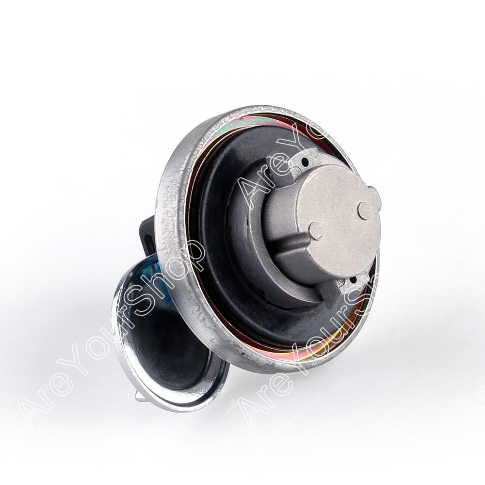 LockSet-H07-5