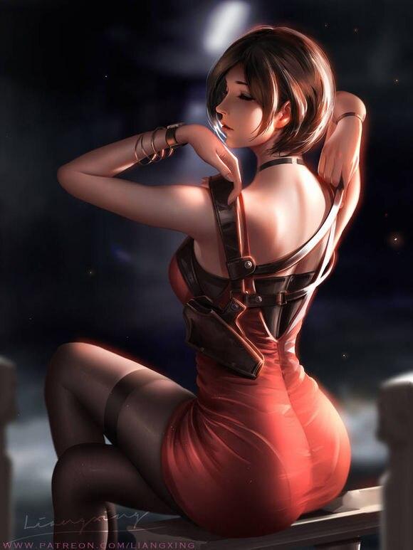 推荐游戏 生化危机2重制版 Resident Evil 2 随时和谐速取