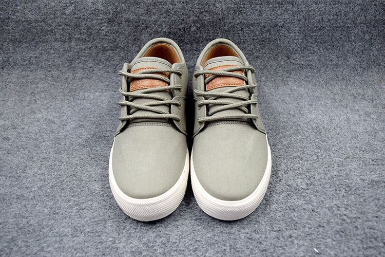 globe skateboard shoes (34)