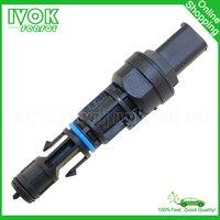 Speedometer Odometer Speed Sensor Sender For RENAULT MEGANE II Coupe Cabriolet Scenic 1.6 1.9 2.0 i dT dTi 7700418919
