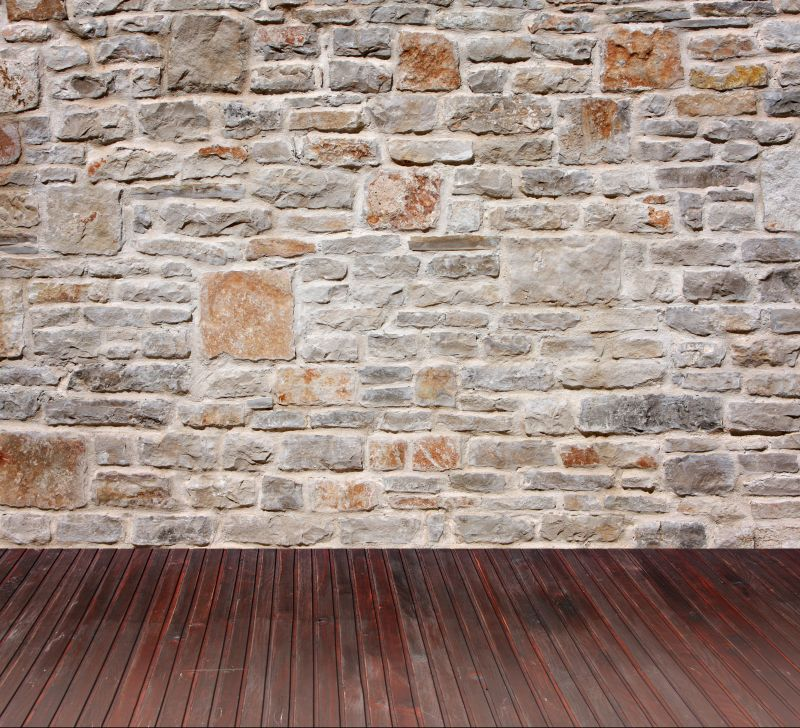 LIFE MAGIC BOX Toile De Fond Backdrop Tissu Foto Studio Background Vinyl Fond De Studio De Photographie Stone Wall GCNTZC-030 8x10ft fire place pattern photo backdrop fond de studio de photographie photography christmas backgrounds vinyl
