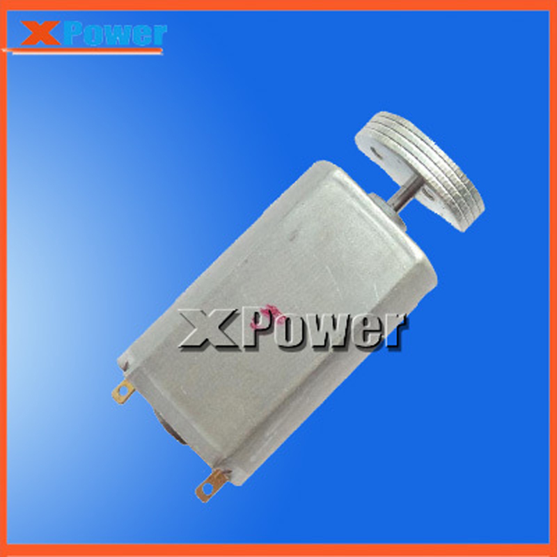 Wholesale ff180 1 5 6v vibrator motor high speed dc motor for Low speed dc motor 0 5 6 volt