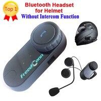 Motorrad Bluetooth Helm Stereo Kopfhörer Wasserdichte BT Drahtlose Bluetooth Headsets Motorrad Helme Hand Frei Kopfhörer-in Helm-Headsets aus Kraftfahrzeuge und Motorräder bei