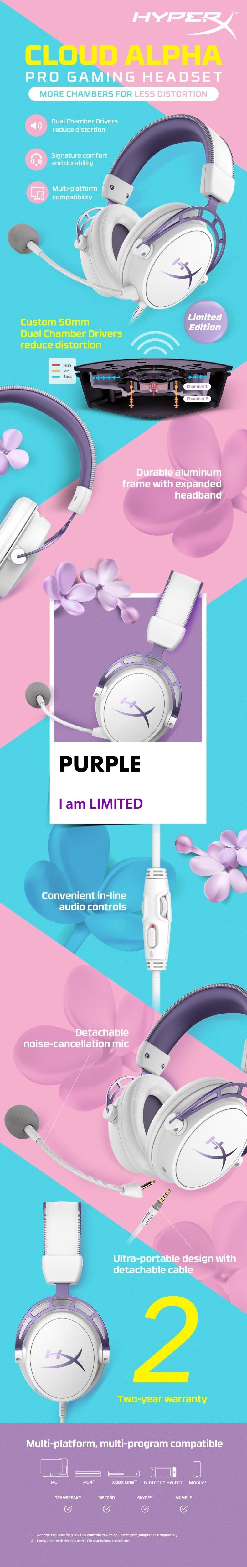 _APAC_ Cloud Alpha - Purple edition_Etail banner_EN_Etail banner_ Cloud Alpha - Purple edition_EN_08_04_2019 03_04